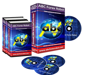 ABC Forex Robot Review
