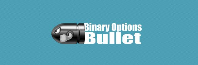Binary Options Bullet Scam Review