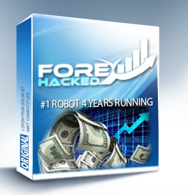 Forex hacked pro #10 free download