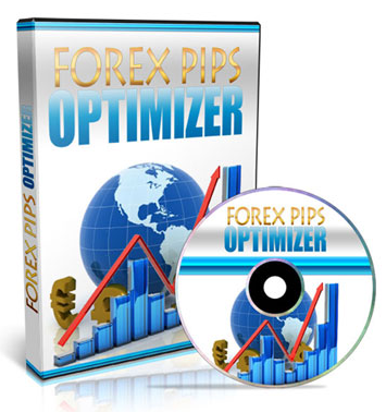 Forex Pips Optimizer  Review
