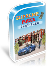 Supreme Forex Profiteer System Review