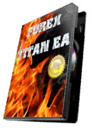 Forex Titan Robot Program Review