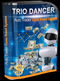 Trio dancer Software Program Review