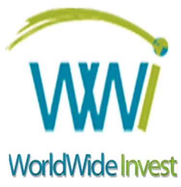 Worldwide Invest VIP Worth it?