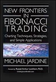 New Frontiers In Fibonacci Trading Pdf